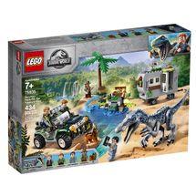 lego-jurassic-75935-embalagem