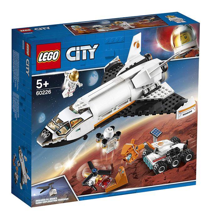 lego-city-60226-embalagem