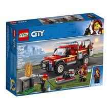 lego-city-60231-embalagem
