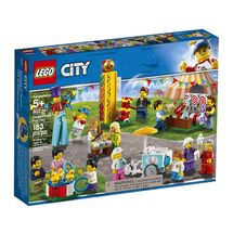 lego-city-60234-embalagem