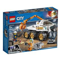 lego-city-60225-embalagem