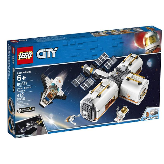 lego-city-60227-embalagem