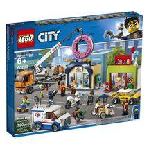 lego-city-60233-embalagem