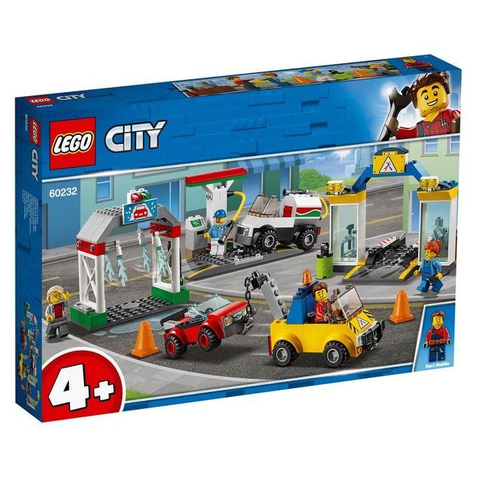 lego-city-60232-embalagem