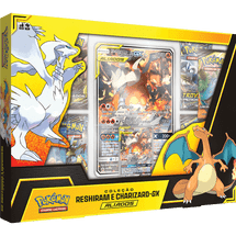 pokemon-box-aliados-embalagem