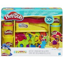 play-doh-kit-de-luxo-embalagem