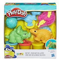 play-doh-dino-ferramentas-embalagem