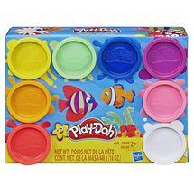 play-doh-8-potes-arco-iris-embalagem