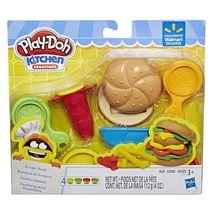 play-doh-hamburgueres-divertidos-embalagem