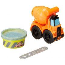 play-doh-caminhao-betoneira-conteudo