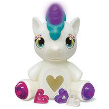 baby-unicornio-elka-conteudo