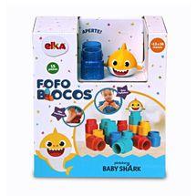 fofo-blocos-15-pcs-baby-shark-embalagem