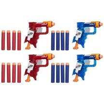 nerf-jolt-sonic-fire-ice-conteudo