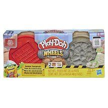 play-doh-massa-construcao-e4524-embalagem