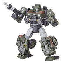 transformers-e3537-conteudo