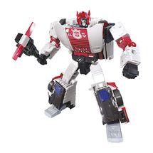 transformers-e4496-conteudo