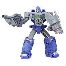 transformers-e4497-conteudo