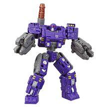 transformers-e4498-conteudo