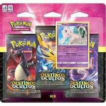 pokemon-blister-triplo-mew-embalagem