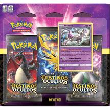pokemon-blister-triplo-mewtwo-embalagem