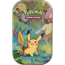 pokemon-mini-lata-pikachu-embalagem