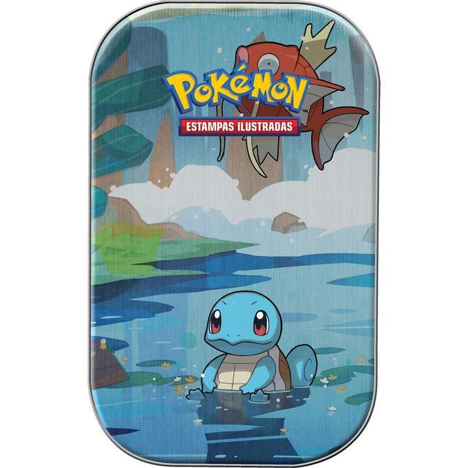 pokemon-mini-lata-squirtle-embalagem