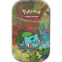 pokemon-mini-lata-bulbasaur-embalagem