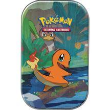 pokemon-mini-lata-charmander-embalagem