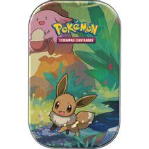 pokemon-mini-lata-eevee-embalagem