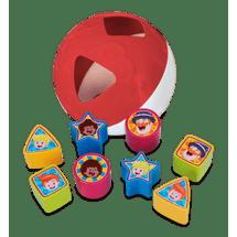 bola-de-formas-mundo-bita-conteudo