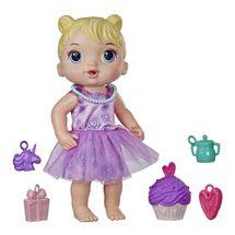 baby-alive-festa-de-presentes-loira-conteudo