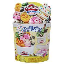 play-doh-fabrica-de-sorvetes-embalagem