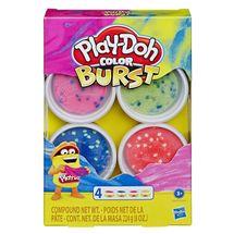 play-doh-color-burst-e8060-embalagem