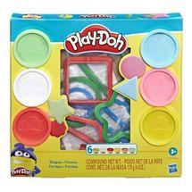 play-doh-formas-embalagem