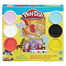 play-doh-animais-embalagem