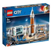 lego-city-60228-embalagem