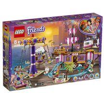lego-friends-41375-embalagem