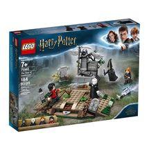 lego-harry-potter-75965-embalagem