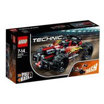 lego-technic-42073-embalagem
