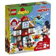 lego-duplo-10889-embalagem