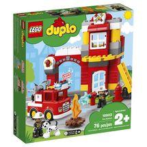 lego-duplo-10903-embalagem