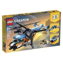 lego-creator-31096-embalagem