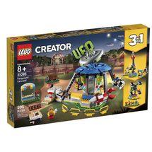 lego-creator-31095-embalagem