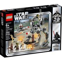 lego-star-wars-75261-embalagem