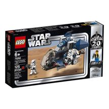 lego-star-wars-75262-embalagem