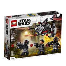 lego-star-wars-75226-embalagem