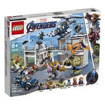 lego-super-heroes-76131-embalagem