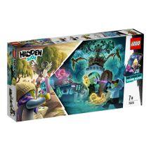 lego-hidden-side-70420-embalagem
