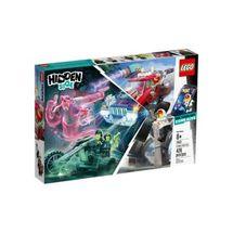 lego-hidden-side-70421-embalagem
