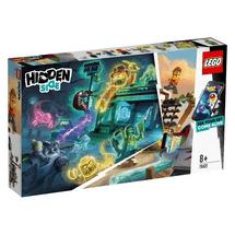 lego-hidden-side-70422-embalagem